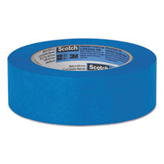 MMM209024A - Scotch® ScotchBlue™ Painter's Tape