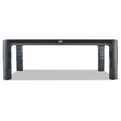 MMMMS85B - 3M Adjustable Monitor Stand