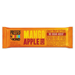 KND24063 - KIND Pressed™ by KIND Bars