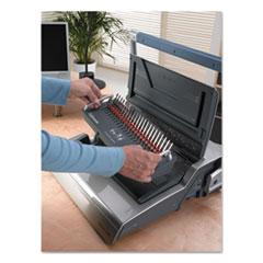 FEL5218201 - Fellowes® Galaxy™ Comb Binding System