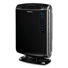FEL9286101 - Fellowes® AeraMax™ Air Purifiers