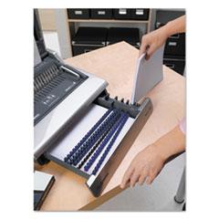 FEL5218301 - Fellowes® Galaxy™ Comb Binding System