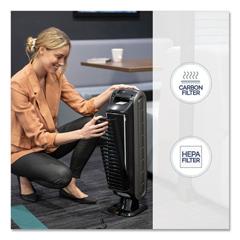 FEL9286001 - Fellowes® AeraMax™ Air Purifiers