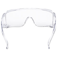 MMMTGV0120 - 3M™ Tour-Guard™ V Protective Eyewear