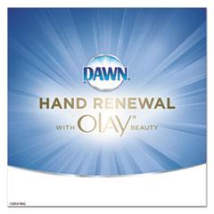 PGC91708CT - Dawn® Ultra Hand Renewal Dishwashing Liquid With Olay® Beauty