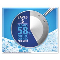 PGC70682 - Dawn® Manual Pot & Pan Dish Detergent