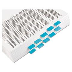 MMM680BB2 - Post-it® Color Flag Refills