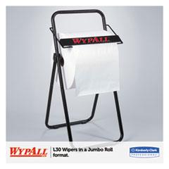 KCC05841 - WYPALL* L30 Wipers Jumbo Roll