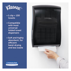 KCC02046 - Kleenex® Multi-Fold Towels