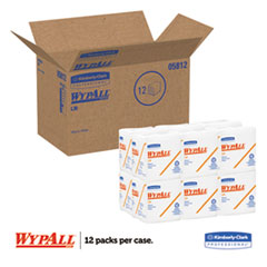 KCC05812 - WypAll L30 Towels