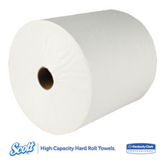 KCC01040-PL - Kimberly Clark ProfessionalKIMBERLY-CLARK PROFESSIONAL Hard Roll Towels