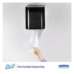 KCC01061 - Kleenex® Center-Pull Towels