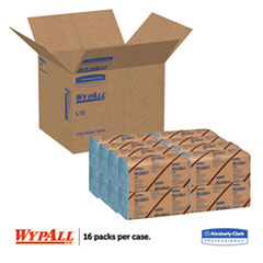 KCC05120 - WYPALL* L10 Banded Windshield Wipers