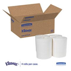 KCC01320 - KLEENEX® PREMIERE® Center-Pull Towels
