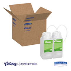 KCC11285 - KLEENEX® Green Certified Foam Skin Cleanser