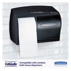 KCC07001 - Cottonelle® Coreless Bathroom Tissue