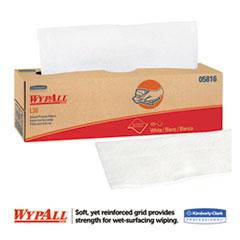 KCC05816 - WYPALL* L30 Wipers POP-UP* Box