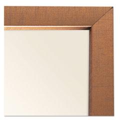 DAXN59585BT - DAX® Textured Gallery Document Frame