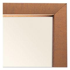 DAXN59514BT - DAX® Textured Gallery Document Frame