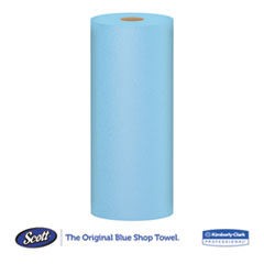 KCC75130 - SCOTT® Shop Towels