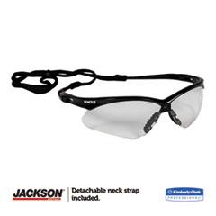 KCC25676 - Jackson Nemesis Safety Glasses