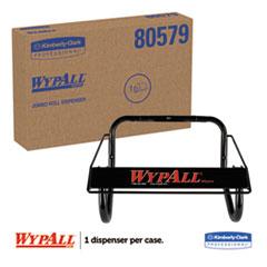 KCC80579 - WYPALL* Jumbo Roll Wall Mounted Dispenser