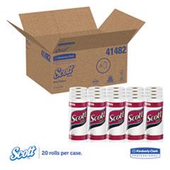 KCC41482 - Kimberly Clark Professional Scott® Kitchen Roll Towels