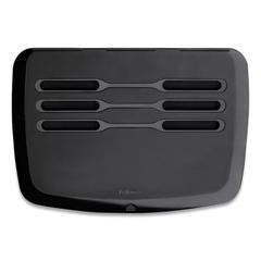 FEL8030401 - Fellowes® Laptop GoRiser™