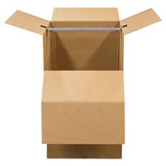 FEL7711001 - Bankers Box® SmoothMove™ Wardrobe Box