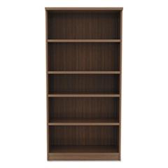 ALEVA636632WA - Alera® Valencia™ Series Bookcase