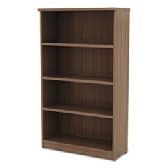 ALEVA635632WA - Alera® Valencia™ Series Bookcase