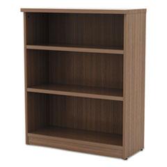 ALEVA634432WA - Alera® Valencia™ Series Bookcase