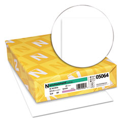 NEE05064 - Neenah Paper ENVIRONMENT® Premium Writing Paper