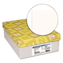 NEE2803300 - Neenah Paper CLASSIC CREST® #10 Envelope