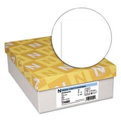 NEE1744000 - Neenah Paper CLASSIC CREST® #10 Envelope