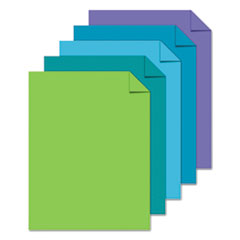 WAU20274 - Wausau Paper® Astrobrights® Colored Paper
