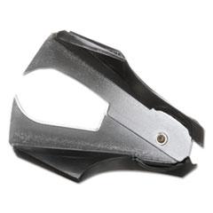 SWI38101 - Swingline® Deluxe Jaw Style Staple Remover