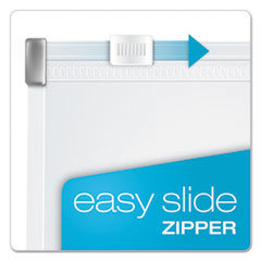 CRD14201 - Cardinal® Zipper Binder Pockets