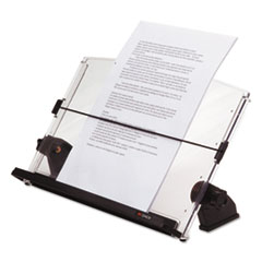 MMMDH630 - 3M In-Line Document Holder