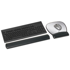 MMMWR310LE - 3M Antimicrobial Gel Wrist Rest
