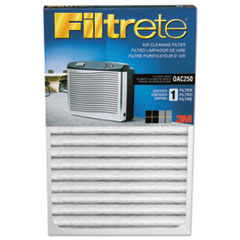 MMMOAC250RF - Filtrete™ Air Cleaning Replacement Filter