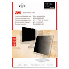 MMMPF170W1B - 3M Frameless Notebook/Monitor Privacy Filters