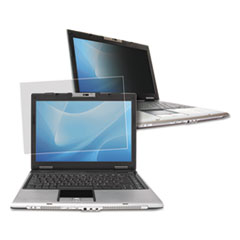MMMPF156W9B - 3M Frameless Notebook/Monitor Privacy Filters