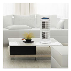 ION90TP220TBL1W - Therapure® TPP220M HEPA-Type Air Purifier