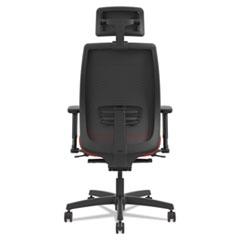 HONLMSHHRIM - HON® Endorse™ Adjustable Mesh Headrest