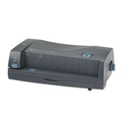 GBC7704270 - GBC® 3230 Electric Adjustable Punch