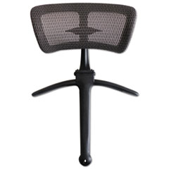 ALEEQHR18 - Alera® EQ Series Headrest