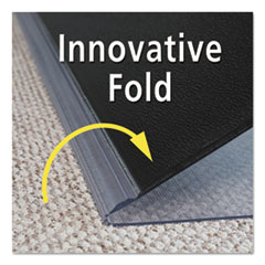 ESR184603 - ES Robbins® Sit or Stand Mat® for Carpet or Hard Floors