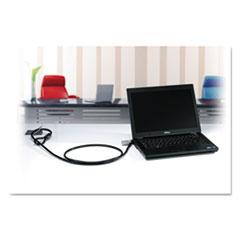 KMW64613 - Kensington® Desk Mount Cable Anchor