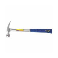 EST268-E3-22C - EstwingFraming Hammers